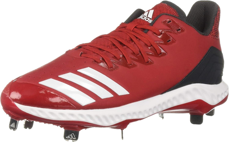 Adidas Icon Bounce Cleat Women's Softball