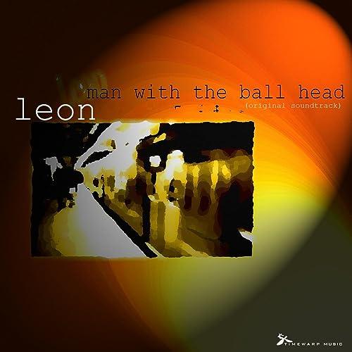 Nice To Meet You by Leon on Amazon Music - Amazon.com