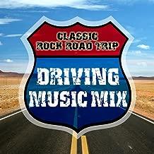 Best classic rock mix Reviews