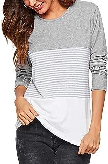 Best denim blouses dress up Reviews