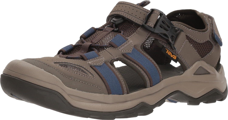 Super sale period Phoenix Mall limited Teva Mens M Omnium Sandal Sport 2