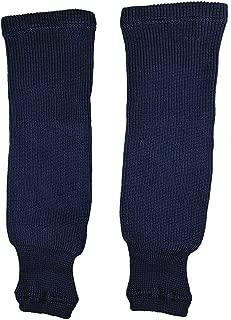 Best mite hockey socks Reviews