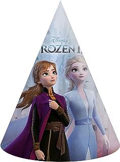Procos Frozen 2 Hat, 99685