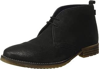 Arrow Men's Leather Sneakers