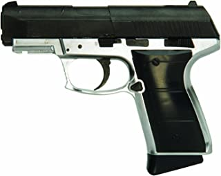 daisy model 5501 co2 blowback bb pistol