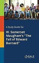 the fall of edward barnard