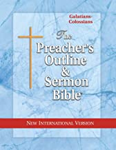 Best book of colossians niv Reviews