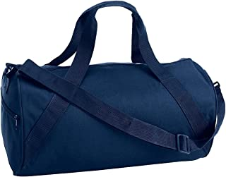 Best navy blue canvas duffle bag Reviews