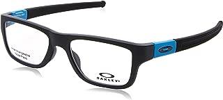 Best oakley reader sunglasses Reviews