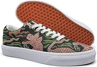 zinda shoes