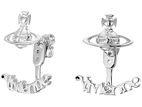 Vivienne Westwood Toni Earrings