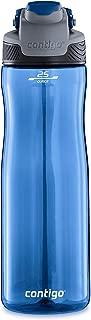 Contigo 水瓶 摩纳哥 25 oz 2079448