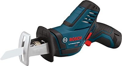Best bosch pocket chainsaw Reviews