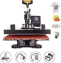Amazon Co Uk Printing Machine