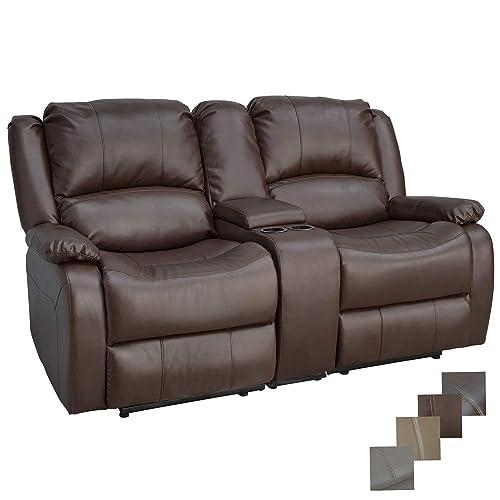 Camper And Rv Furniture Amazoncom