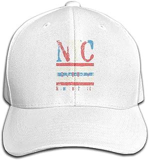 カジュアル UVカット キャップ 野球帽 男女兼用 調節可能