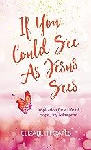 jesus sees us