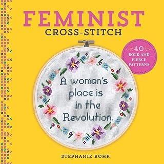 Feminist Books For Beginners