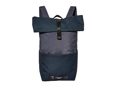 Timbuk2 Hero Pack (Aurora) Backpack Bags
