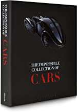 The Impossible Collection of Cars (Ultimate)