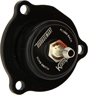 Turbosmart TS-0203-1261 Blow-Off Valve
