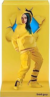 عروسک مد بیلی الیش باد گای