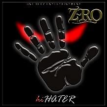 Hi Hater (feat. Kam Franklin)