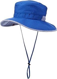 [フェニックス] ハット Broad Brimmed Hat レディース