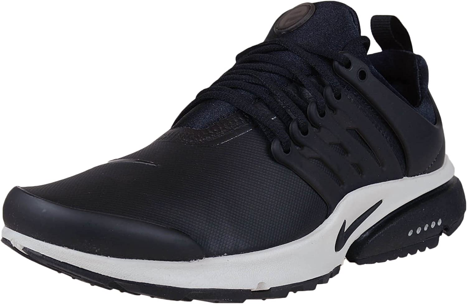 Nike Air Presto Utility Men's shoes