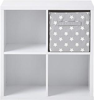 meubles de rangement pour enfants