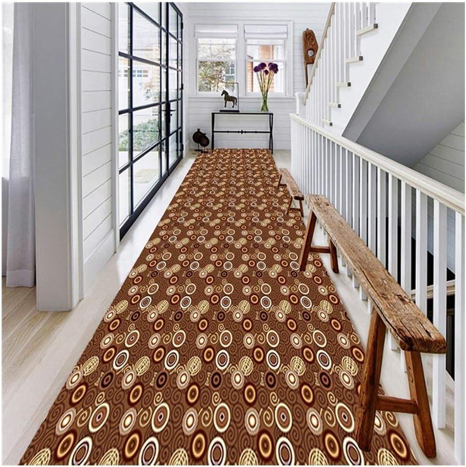 CnCnCn Corridor New Orleans Mall Carpets Short Fleece Doorway mat Entrance New mail order Floor