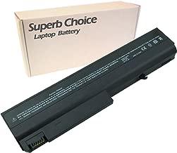 hstnn db28 battery