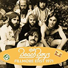 Fillmore East 1971 (Live)