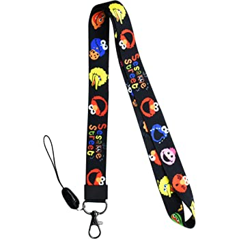 Princess Belle Rapunzel Cinderella DisneyID Badge Holder Neck Strap Lanyard UK