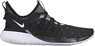 Best black nike shoes without laces Reviews