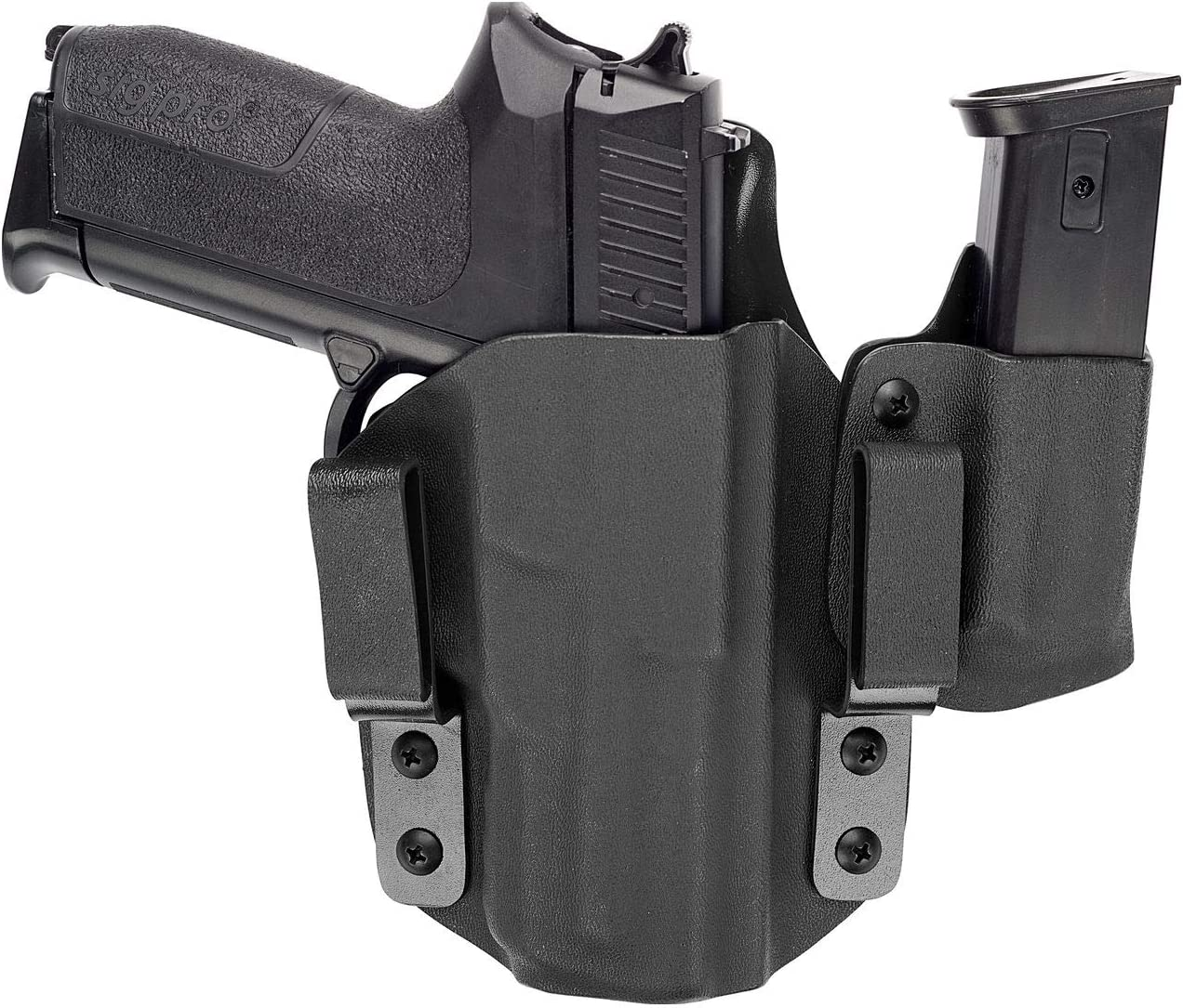 Craft Holsters SW SW99 Cal Max 84% OFF .45 - Holster Compatible Holst Topics on TV AIWB