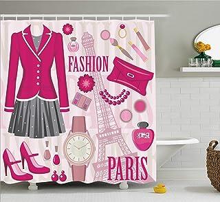 Amazon.es: perfume de mujer paris