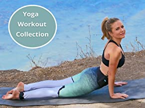 Yoga Workout Collection