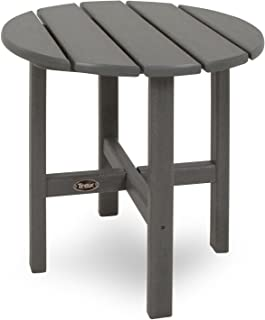 Best outdoor stone patio table Reviews