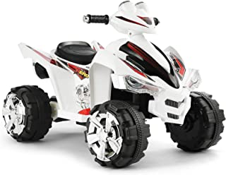 Best 12v atv ride on Reviews