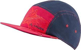 Vaude 儿童Tammar 棒球帽