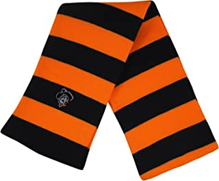oklahoma state university rugby
