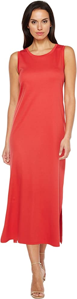 Eliot Maxi Dress