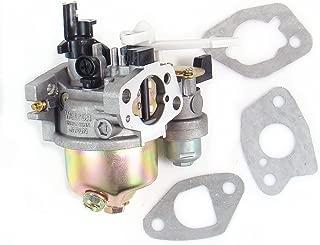 Carburetor for Twister Hammerhead 80T Mini Shark 163cc 196cc Go Kart HC01039