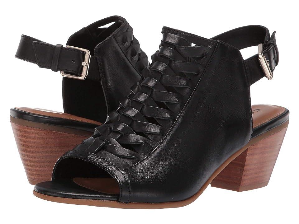 30d9339a6d5 Comfortiva Sandals - Women s