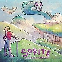 Sprite: A JRPG Soundscape [Explicit]