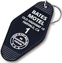 Amazon.com: Hotel Key Tags
