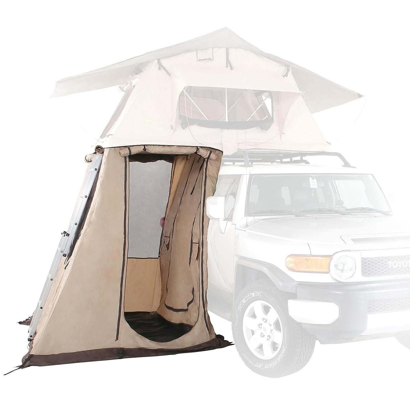 Smittybilt 2788 Standard Size Tent Annex faq019293506212