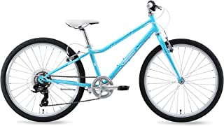E Bike In India Quora