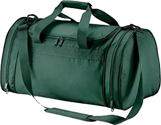 Quadra Sports Holdall Duffle Bag - 32 Litres (Pack of 2)